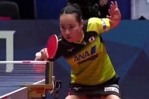 世界卓球女子団体決勝1.JPG